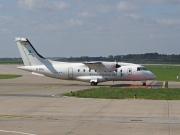 D-CIRJ, Dornier  328-100, Rhein-Neckar Air