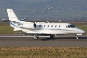 D-CPMI, Cessna 525-B Citation CJ3, Untitled