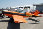 D-EXTT, Extra 300-L, Private