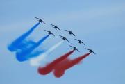 Dassault-Dornier Alpha Jet, French Air Force