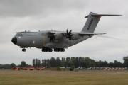 EC-402, Airbus A400M, Airbus