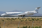 EC-IIR, Embraer ERJ-135BJ Legacy, TAG Aviation Espana