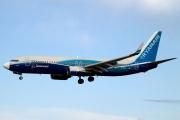 EI-DCL, Boeing 737-800, Ryanair