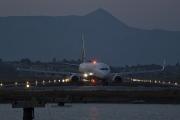 EI-DCR, Boeing 737-800, Ryanair