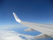 EI-DWW, Boeing 737-800, Ryanair
