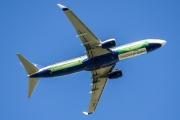 EI-EMI, Boeing 737-800, Ryanair