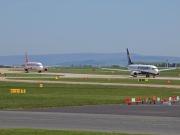 EI-EMN, Boeing 737-800, Ryanair