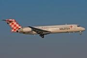 EI-EXB, Boeing 717-200, Volotea Airlines