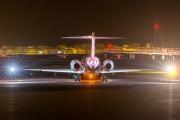 EI-FBK, Boeing 717-200, Volotea Airlines