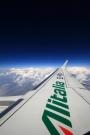 EI-RDK, Embraer ERJ 170-200STD, Alitalia Cityliner