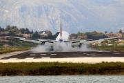 EI-RUV, Boeing 767-300ER, Transaero