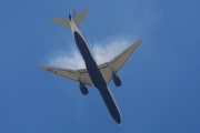 EI-UNP, Boeing 777-300, Transaero