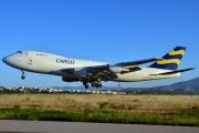 EK74739, Boeing 747-200F(SCD), Untitled