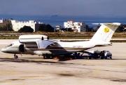 ER-72977, Antonov An-72, Valeologia
