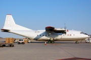 ER-ACI, Antonov An-12-BP, Untitled