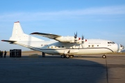 ER-ADQ, Antonov An-12-B, Jet Line International