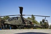 ES1006, Boeing (McDonnell Douglas-Hughes) AH-64A Apache, Hellenic Army Aviation