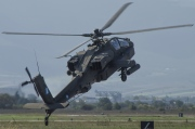 ES1025, Boeing (McDonnell Douglas-Hughes) AH-64D Apache, Hellenic Army Aviation