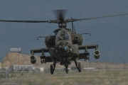 ES1028, Boeing AH-64DHA Apache Longbow, Hellenic Army Aviation