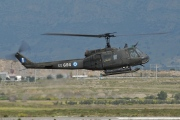 ES694, Bell UH-1H Iroquois (Huey), Hellenic Army Aviation