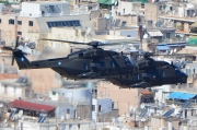 ES845, NHI NH90-TTH, Hellenic Army Aviation