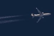 ET-AML, McDonnell Douglas MD-11-F, Ethiopian Airlines