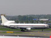 EX-044, Lockheed L-1011-250 Tristar, Sky Gate International Aviation