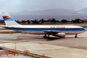 F-BUAL, Airbus A300B4-200, Air Inter