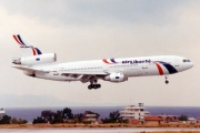 F-GPVB, McDonnell Douglas DC-10-30, Air Liberte