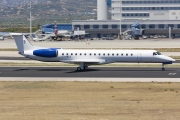 F-HAFS, Embraer ERJ-145EP, Untitled