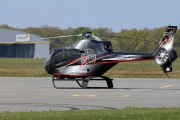 F-HARD, Eurocopter EC 120B Colibri, Natixis Lease