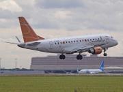 F-HBXP, Embraer ERJ 170-100LR, Regional