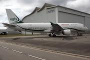 F-HGNT, Airbus A320-200, Safran - Honeywell