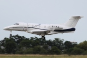 F-HPJL, Embraer Phenom 300, Private