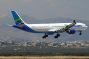 F-ORLY, Airbus A330-300, Air Caraibes