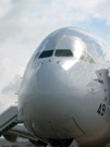 F-WWJB, Airbus A380-800, Airbus Industrie
