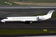 G-EMBJ, Embraer ERJ-145EU, Untitled