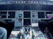 G-EZBR, Airbus A319-100, easyJet