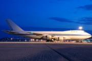 G-MKHA, Boeing 747-200B(SF), Untitled
