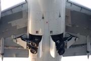 G-OBYH, Boeing 767-300ER, Thomsonfly