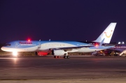 G-OOBN, Boeing 757-200, Thomson Airways