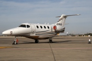 G-PHTO, Beechcraft Premier I, Private
