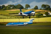 G-RJXO, Embraer ERJ-145MP, bmi Regional
