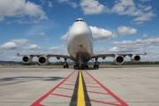 HL7436, Boeing 747-400F(SCD), Asiana Cargo