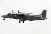 HM673, Dornier  Do 228-200, Indian Air Force
