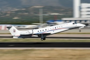 HP-1A, Embraer ERJ-135BJ Legacy, Republic of Panama