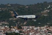 I-BPAG, Boeing 737-300, blue-express.com