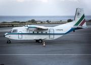 I-MAFE, Casa C-212-200 Aviocar, Compagnia Generale Ripreseaeree