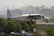 IN-237, Dornier  Do 228-200, Indian Navy