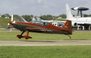 JY-RFD, Extra 300-L, Royal Jordanian Falcons